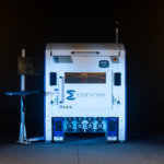 3D-Drucker HSE 280i HT