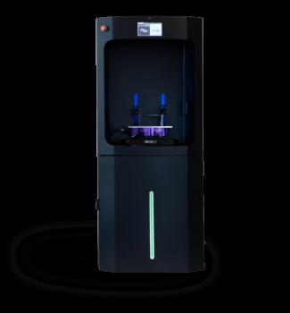 3D-Drucker NXD200 von Nexa3D