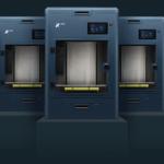 3D-Drucker Zmorph i500