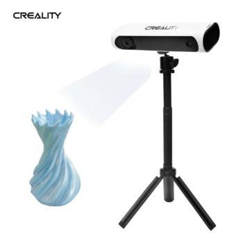 3D-Scanner CR-SCAN01