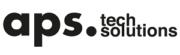 APS Tech Solutions Logo