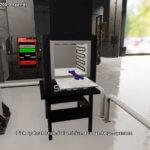 Schmelzofen SPEE3DCraft