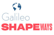 Logos Galileo Acquisition Corp und Shapeways