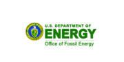 Logo US Dept. of Energy
