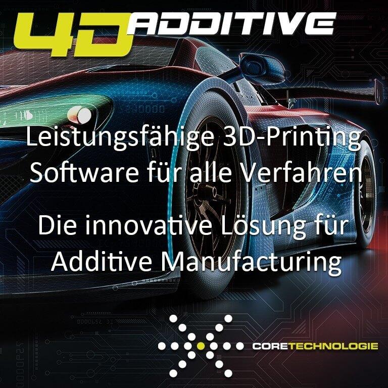 Mobile-Banner 4D_Additive