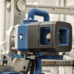 3D-Druck im Campetella Robotic Center