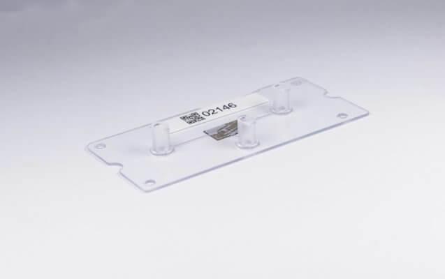 Lab-on-a-Chip Beispiel