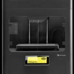 Markforged Metal-X 3D-Drucker