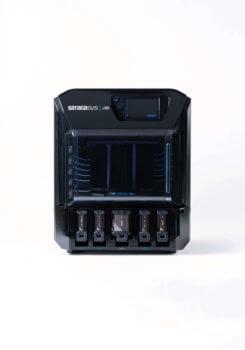 3D-Drucker J35 Pro