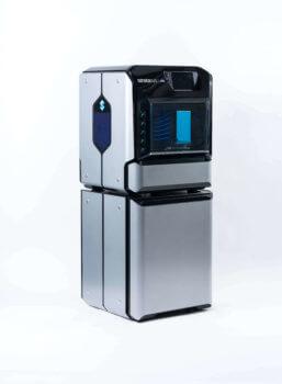 3D-Drucker J55 Prime