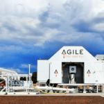 Agile Space Industries