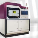 3D-Drucker ALM 400