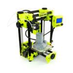 3D-Drucker LulzBot TAZ SideKick 289