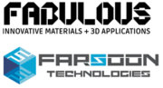 FABULOUS und FARSOON Logos