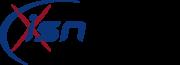 Logo Institute for Soldier Nanotechnologies