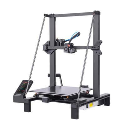Longer LK5 Pro 3D-Drucker