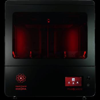 3D-Drucker LC Magna