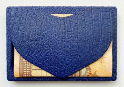 KUNA3D Wallet