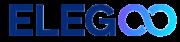 ELEGOO Logo