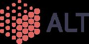 Logo Additive Laser Technology (ALT)