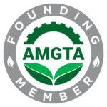 AMGTA Logo