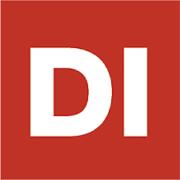 Dimensional Innovations Logo
