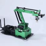 JetMax Roboterarm