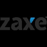 Zaxe Logo