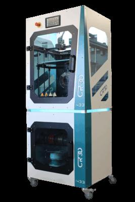 3D-Drucker L1 von CR-3D