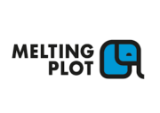 Meltingplot Logo