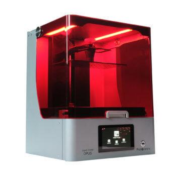 3D-Drucker LC Opus von Photocentric