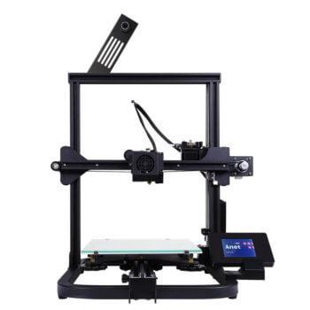 Anet A8 V2 3D-Drucker