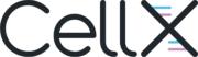 CellX Logo