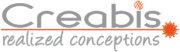 Creabis Logo