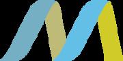 Medaarch Logo