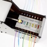 PITTA Mehrfarb-3D-Druck-Modul