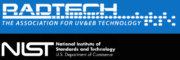 RadTech und NIST Logo