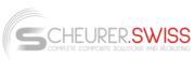 Scheurer Swiss GmbH
