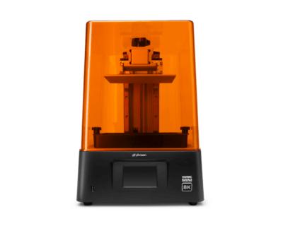 3D-Drucker Phrozen Sonic Mini 8K
