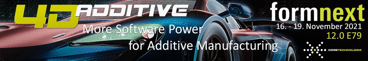 Desktop-Banner 4D_Additive