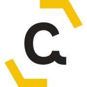 Logo Apis Cor
