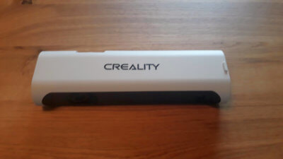Creality CR SCAN 01 3D-Scanner