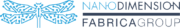 Fabrica Group Logo