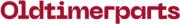 Logo oldtimerparts.de
